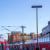 Regionalzug-DOSTOs in Hamburg Hbf