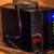 ZyXEL NSA325 Nas mit externer Festplatte