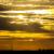 Sonnenuntergang 19.09.2013
