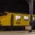 NS Stoptrein (Hondekop)