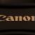 Canon-Objektivdeckel