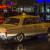 Peugeot 404 / Taxi