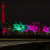 Funkturm und ICC in Farbe