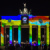 Brandenburger Tor / Standmotive