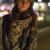 Stefanie / City-Lights