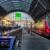 Frankfurt (Main) Hauptbahnhof mit Talent2-Zug
