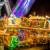 Zauber der Phantasie / Steiger Riesenrad
