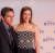 Ben Stiller / Kristen Wiig @ Walter Mitty-Premiere