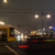 Nebel / Alexanderstr. / Flexity-Tram